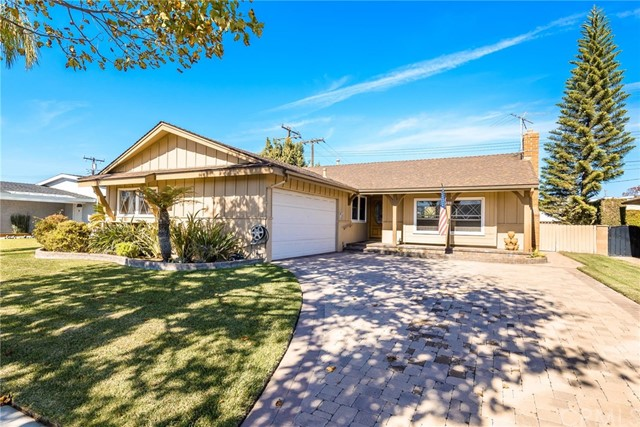 , CA  is listed for sale as MLS Listing PV18257530