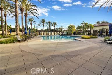 43 Regal, Irvine, CA 92620 Photo 22