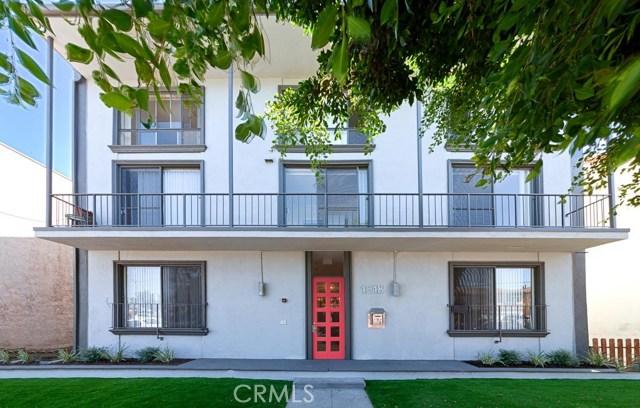1518 E 3rd St, Long Beach, CA 90802 Photo