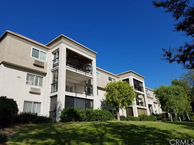 4009 Calle Sonora Oeste Unit 2H Laguna Woods, CA 92637 - MLS #: PW18266077