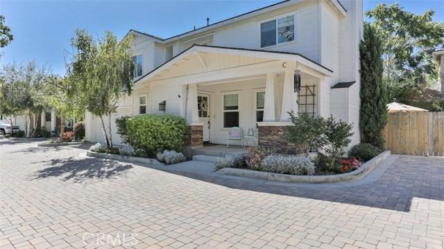 Photo of 2463 Elden Avenue #C, Costa Mesa, CA 92627