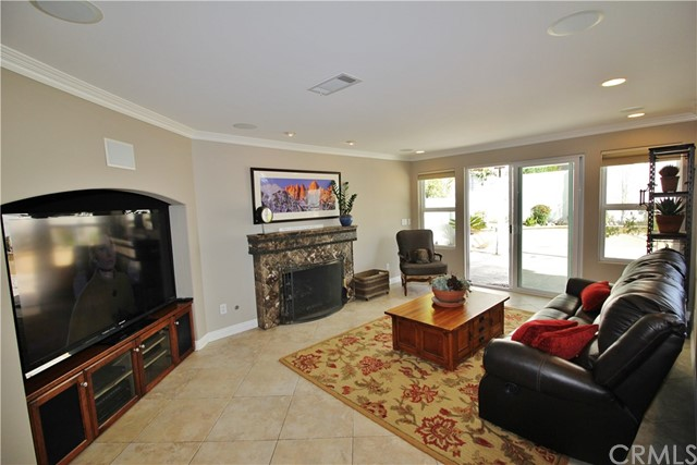 2 Cottoncloud, Irvine, CA 92614 Photo 19
