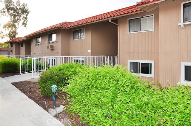 870 Avenida Sevilla Laguna Woods CA  92653