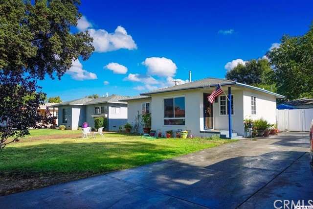 10532 Memphis Avenue Whittier, CA 90604 is listed for sale as MLS Listing 316010902