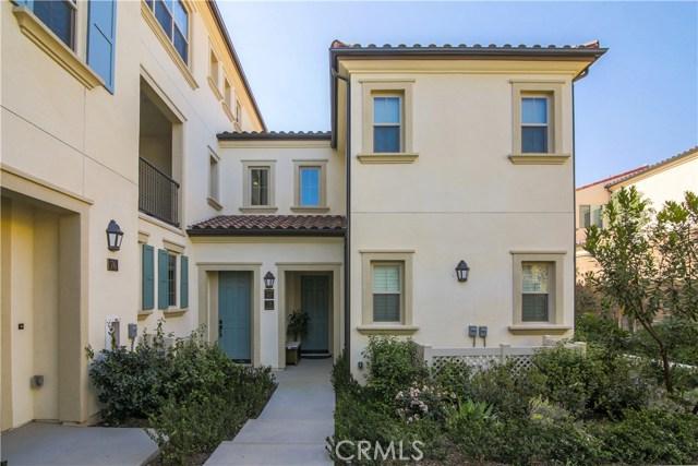 80 Capricorn, Irvine, CA 92618 Photo 0