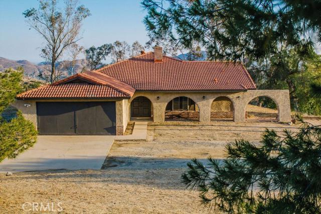 Real Estate for Sale, ListingId: 34259009, Homeland,CA92548