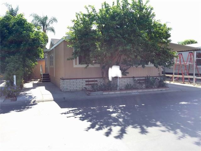 4080 W 1st Street, Santa Ana CA: http://media.crmls.org/medias/c5c49aa3-322e-4030-97ef-02601473b7ef.jpg