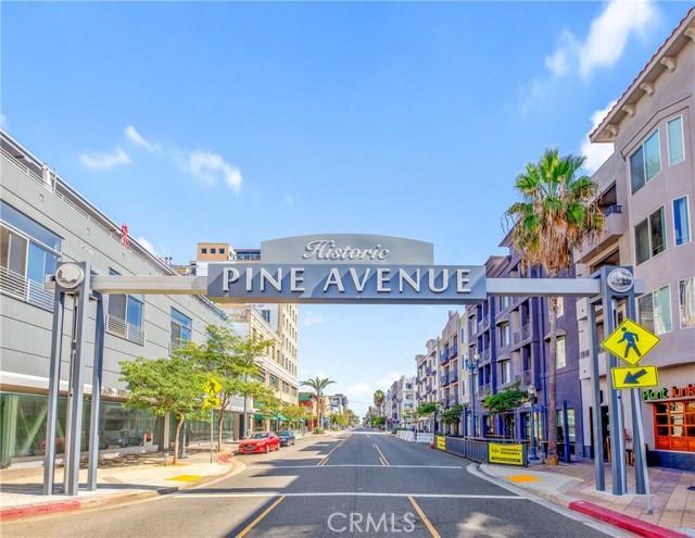 433 Pine Avenue, Long Beach CA: http://media.crmls.org/medias/c5c5a121-8299-4c03-96a6-d6af4d93dfab.jpg