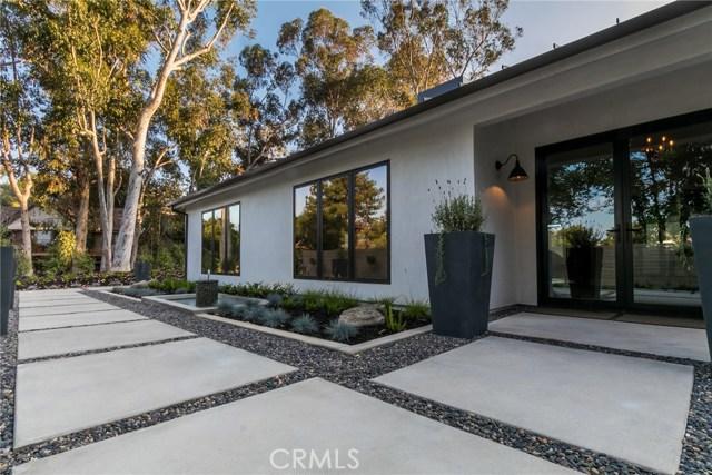 657 Linda Vista Av, Pasadena, CA 91105 Photo 3