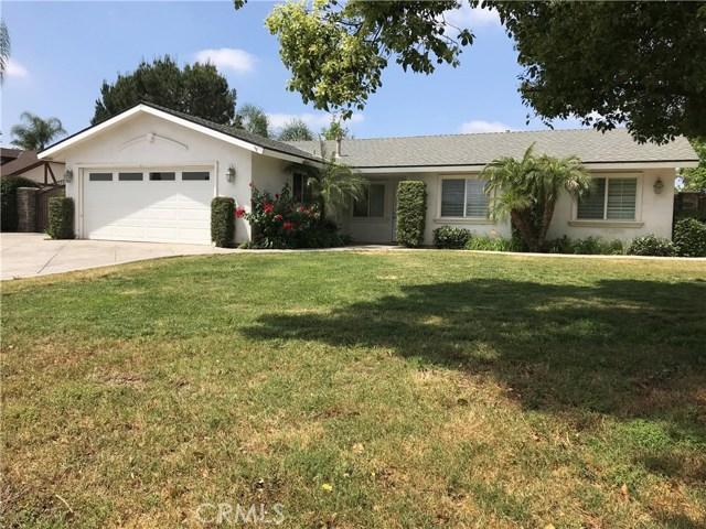 Photo of 11512 Farndon Avenue, Chino, CA 91710