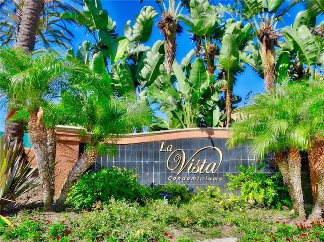 30902 Clubhouse Drive 29F, Laguna Niguel, CA 92677