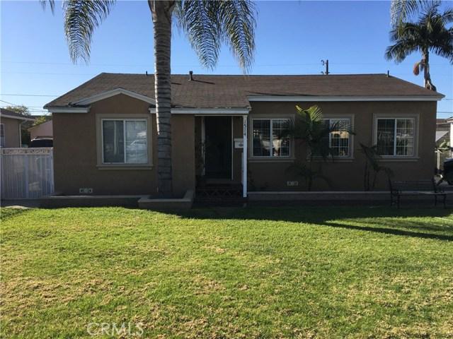 1514 E Mardina Street West Covina, CA 91791 is listed for sale as MLS Listing CV18043947