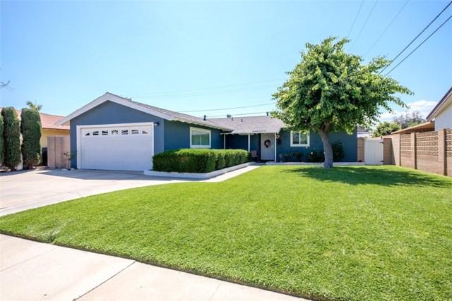 807 S Bruce St, Anaheim, CA 92804 Photo 0