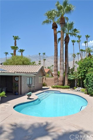 2298 Amarillo Way Palm Springs, CA 92264 is listed for sale as MLS Listing 217019126DA