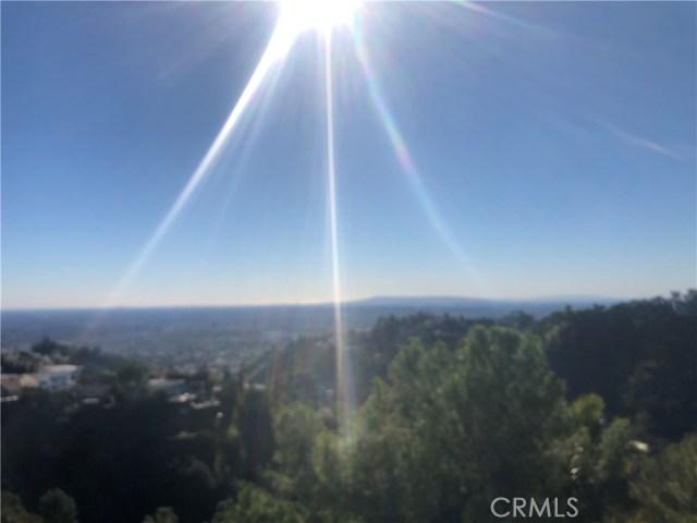 2425 Mount Olympus Dr, Los Angeles, CA 90046 Photo 3