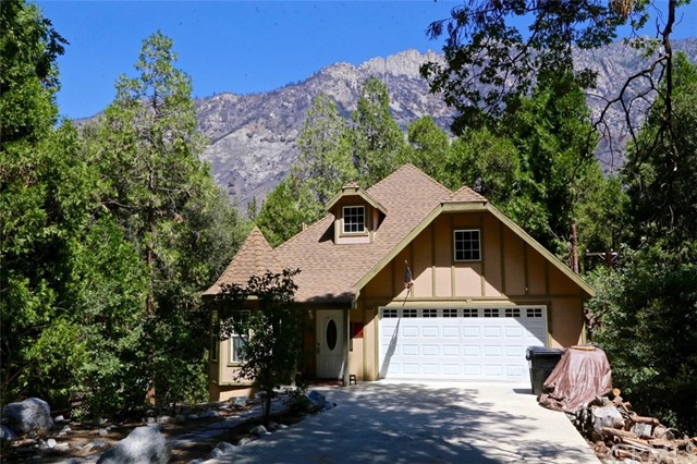, CA  is listed for sale as MLS Listing EV18208504