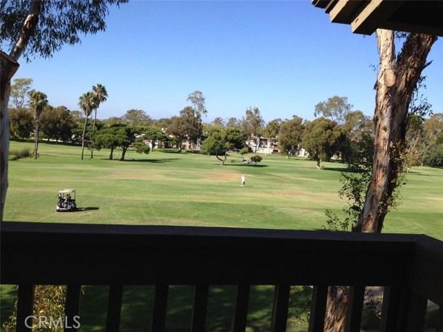 17 Verde, Irvine, CA 92612 Photo 3