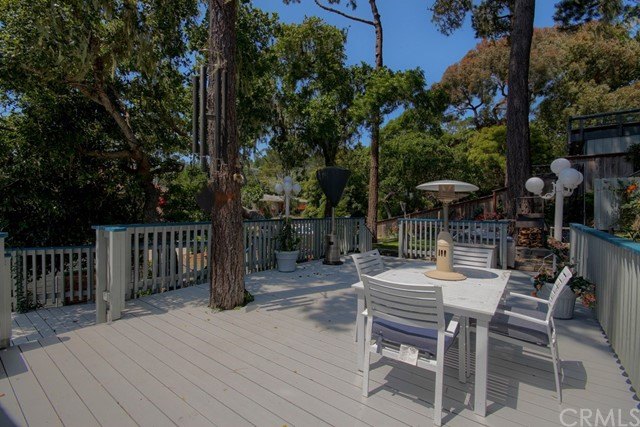 1011 Suffolk Street Cambria, CA 93428 - MLS #: SC17118980