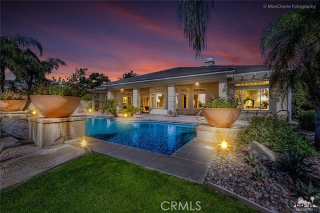 5 Via Bella, Rancho Mirage CA: http://media.crmls.org/medias/c5d3a66e-41ca-4bf3-809d-ea6d849458e1.jpg