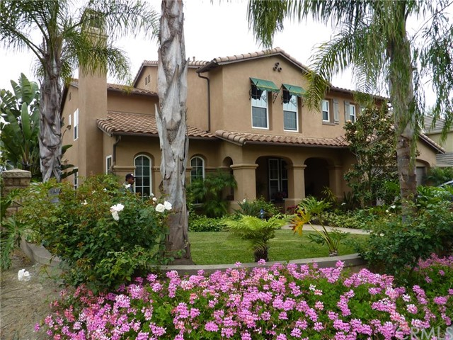 Single Family Home for Rent at 2 Calle Castillo St San Clemente, California 92673 United States