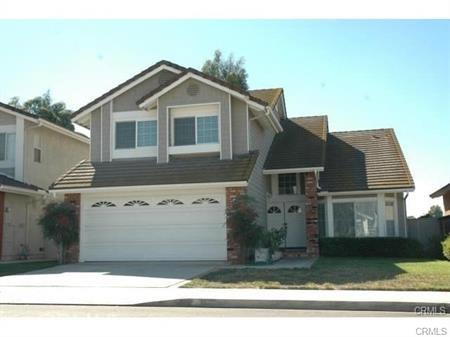 16 Perryville, Irvine, CA 92620 Photo 0