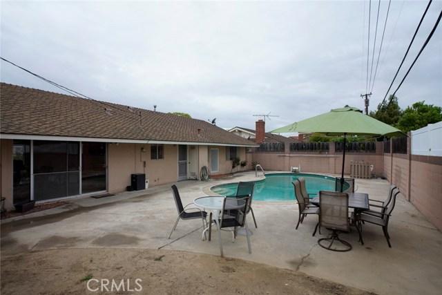 2247 E Oshkosh Av, Anaheim, CA 92806 Photo 6