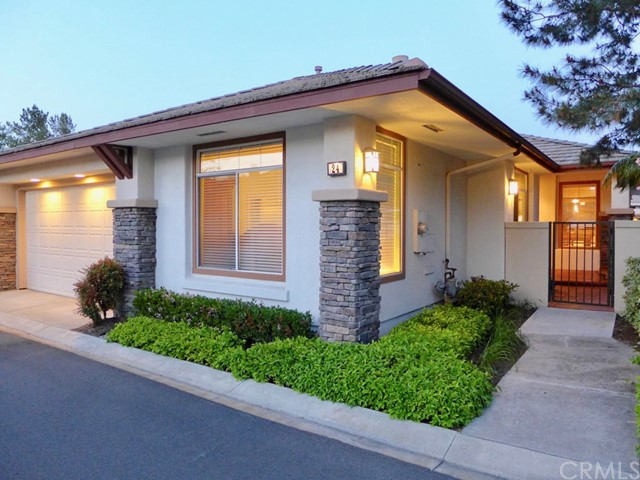 24 Birdie Lane Coto de Caza, CA 92679 is listed for sale as MLS Listing OC17075069