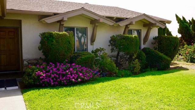 824 Coffman Drive, Montebello CA: http://media.crmls.org/medias/c5d6cb1c-ae3b-4212-bf44-ec72befc7d84.jpg