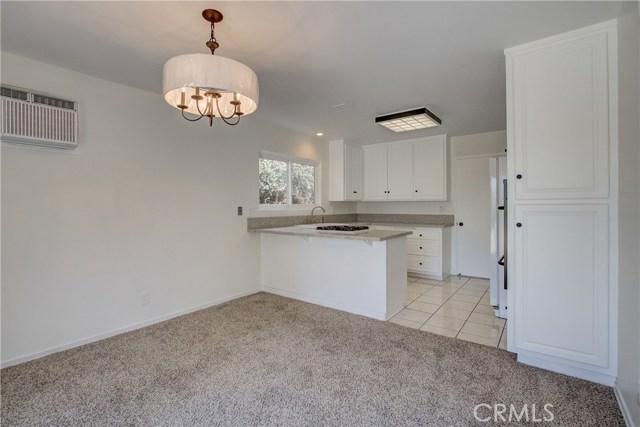 4145 E Alderdale Av, Anaheim, CA 92807 Photo 11