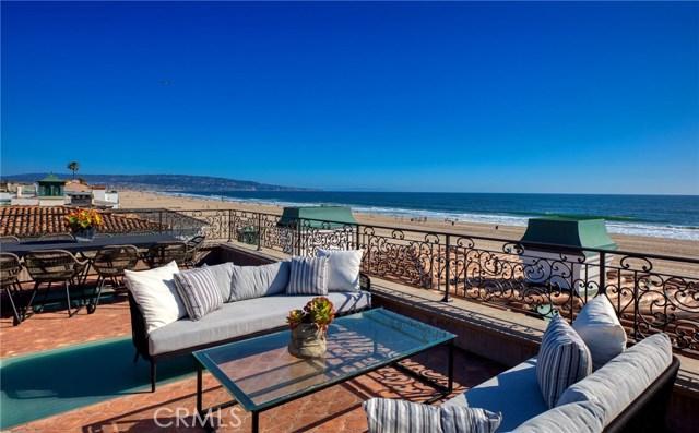 2806 The Strand, Hermosa Beach, CA 90254 photo 37