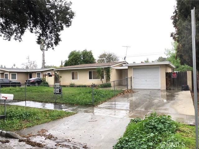 3982 Overland Street, Riverside CA: http://media.crmls.org/medias/c5d9e229-4ba1-476e-ac4f-c57948893d83.jpg