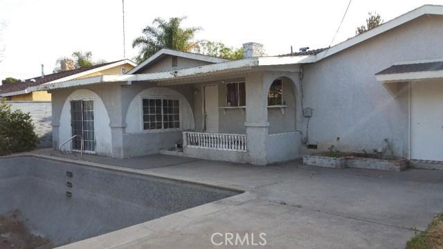 1608 S Songish St, Anaheim, CA 92804 Photo 3