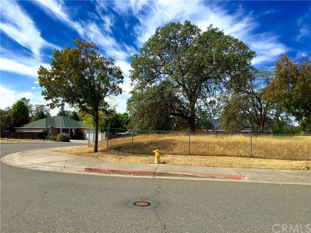 0 Shining Star Court Oroville, CA 95966 - MLS #: OR17211098