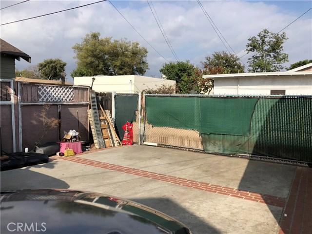 852 N Harbor Bl, Anaheim, CA 92805 Photo 20