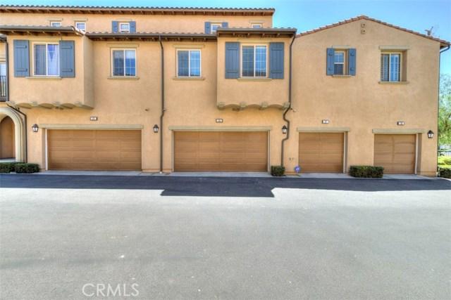 35 Cienega, Irvine, CA 92618 Photo 23