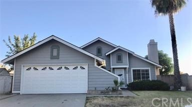 10273 Ironwood Court Rancho Cucamonga CA 91730