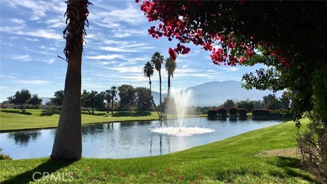120 Kavenish Drive, Rancho Mirage CA: http://media.crmls.org/medias/c5dd6c8a-0fd1-436d-9be9-c810a7166265.jpg