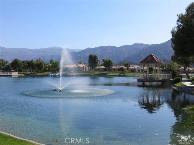 48203 Vista De Nopal La Quinta, CA 92253 is listed for sale as MLS Listing 216024408DA