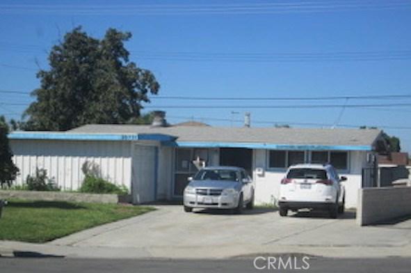 10771 Endry St, Anaheim, CA 92804 Photo 0