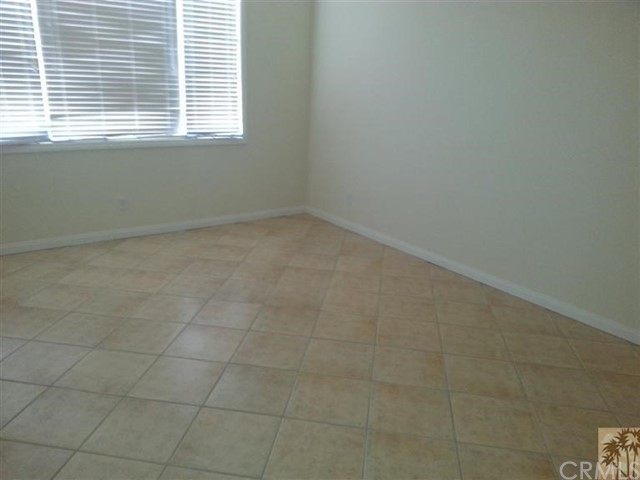 84135 Olona Court Indio, CA 92203 - MLS #: 217016714DA