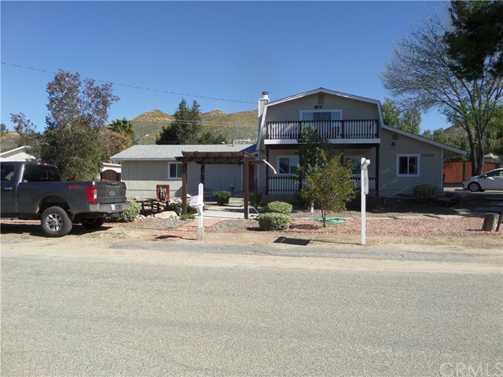 Photo of 33330 Gafford Road, Wildomar, CA 92595