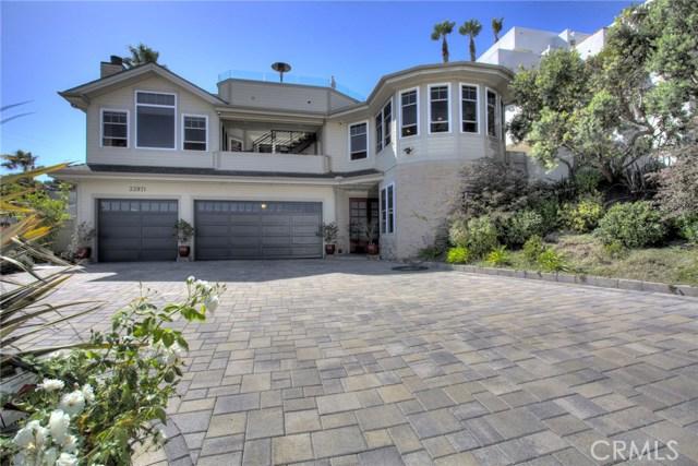Photo of 33971 Granada Drive, Dana Point, CA 92629