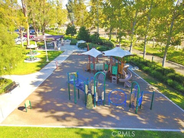 17 Laurelwood, Irvine, CA 92620 Photo 59