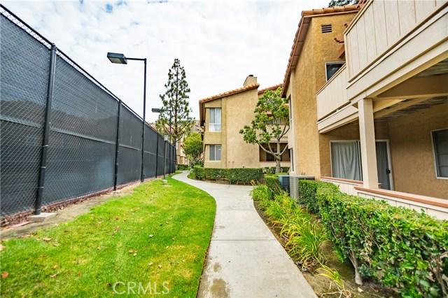 5130 Twilight Canyon Road Unit 28A Yorba Linda, CA 92887 - MLS #: PW18166381