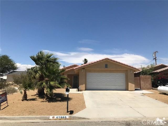 67560 San Jacinto St, Desert Hot Springs, CA 92240 Photo