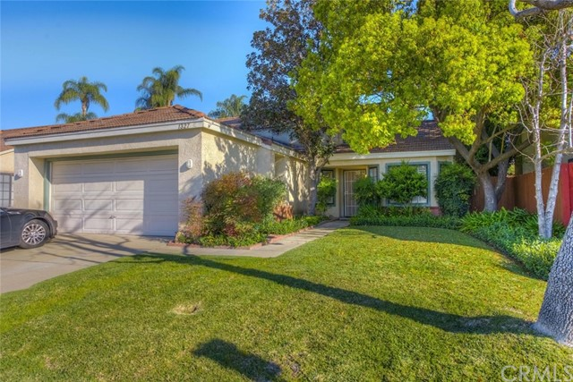 1327 Running Creek Lane Upland, CA 91784 is listed for sale as MLS Listing OC17051605