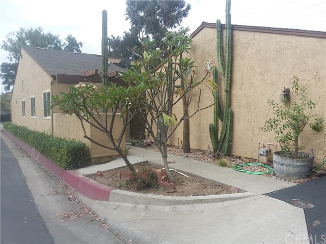 One of Single Story Anaheim Hills Homes for Sale at 401 N Powder Horn Drive