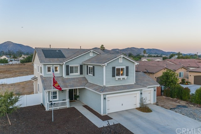 Photo of 21024 Laguna Road, Wildomar, CA 92595
