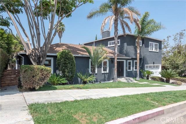 1817 Cochran Place, Los Angeles CA: http://media.crmls.org/medias/c5e8390a-3f9e-4fcb-84e7-d44a9c60fd08.jpg