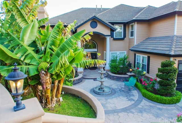 450 Estate Drive, Orange, CA, 92869